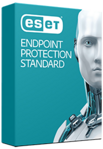 ESET Endpoint Protection Standard 5PC/1rok