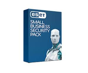 ESET Small Business Security Pack 5